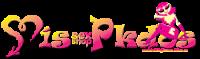 Mis Pkdos SexShop